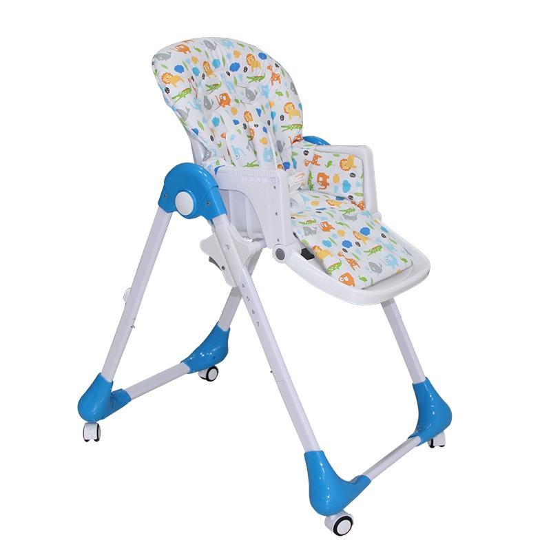 REJA PARA ESCALERA BEBEGLO RS-80150-2 ROJO - BabyPoint