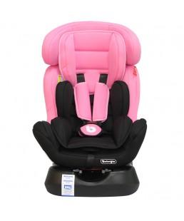 Porta bebés Bebeglo  RS-80120 Gris
