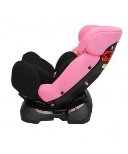 Porta bebés Bebeglo RS-80120 Rojo