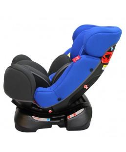 Porta bebés Bebeglo RS-80130 Gris/Beige