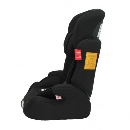 Protector impermeable para asiento Diono