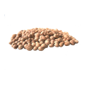 SILLA NIDO GROW UP BEBEGLO BLANCO RS-17570