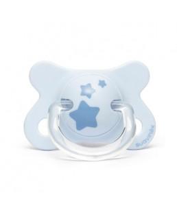 Silla Nido con Musica y Vibración Bebeglo RS-17550 Jungla Azul