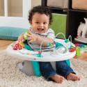 Baby Cobertor Trencito