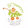 Dr Marinov