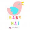 Baby Mai
